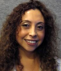 Silvia Sarzoza Herrera