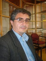 Manuel Contreras López