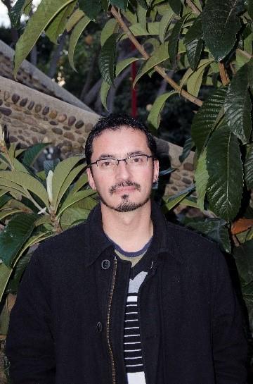 Julio Salcedo Castro