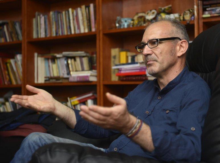 """""""Fortalecimiento de la investigación e internacionalización del Doctorado en Literatura Hispanoamericana Contemporánea de la Universidad de Playa Ancha"""""""