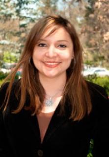Paula Pavez Salinas
