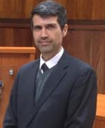 Carlos Hidalgo Rasmussen