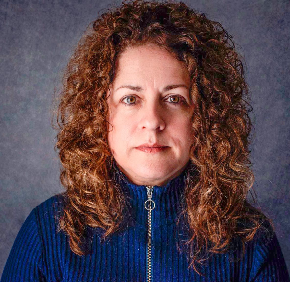 Daniuska González González