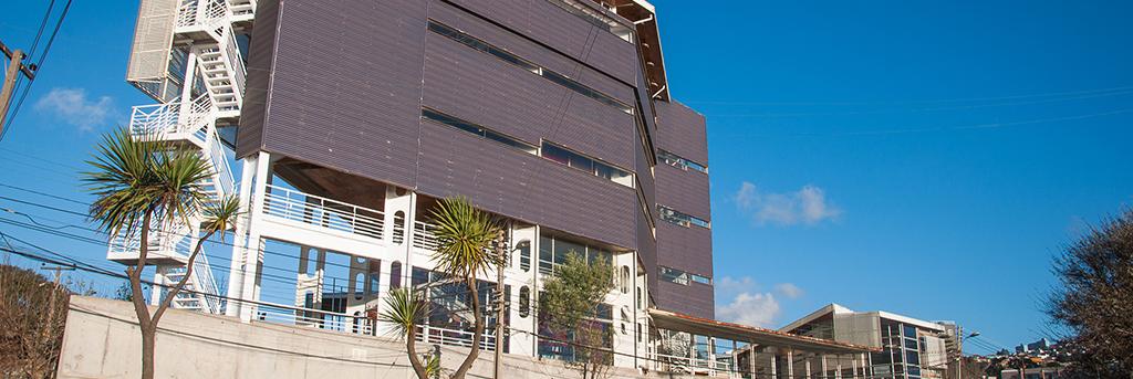 Investigadores extranjeros visitarán este 2019 la Facultad de Ingeniería UPLA