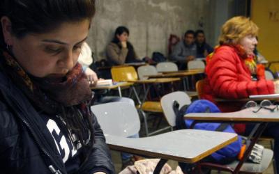 Departamentos Disciplinarios elegirán las mejores tesis para publicación en Revista de la Facultad de Ingeniería