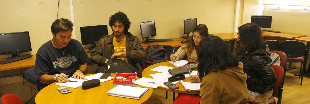 DGDE llama a inscribirse en cursos de desarrollo integral