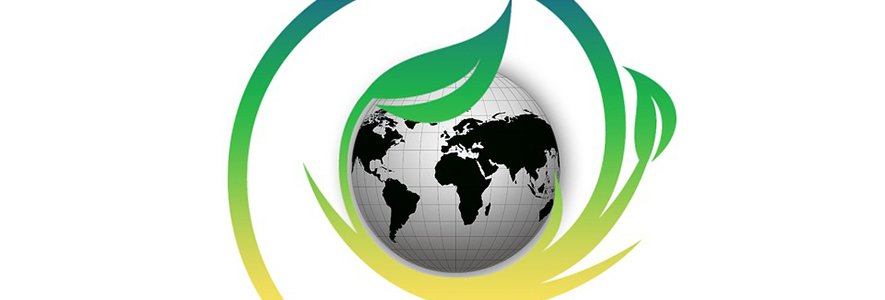 Día de la Tierra: ¿Qué podemos hacer?
