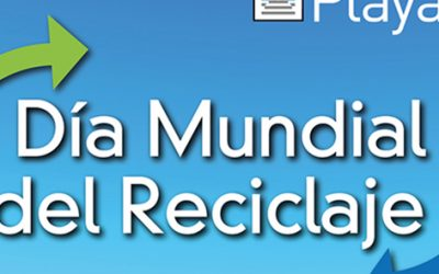 Desafíos y avances en la gestión de residuos en Chile