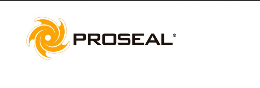 UPLA firmará importante convenio con la empresa PROSEAL & TECH