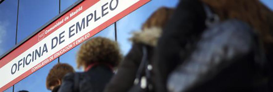 Estudio revela que un 73% de las mujeres en Chile se hace cargo de su familia