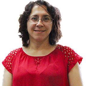 Marisol Belmonte Soto