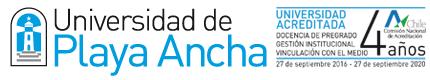 Universidad de Playa Ancha - Comités Paritarios de Higiene y Seguridad