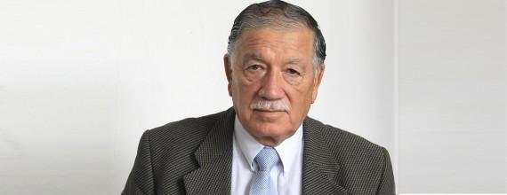 Universidad de Playa Ancha - Facultad de Humanidades - Decano Juan Saavedra Avila