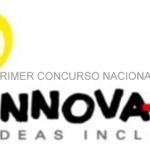 Universidad de Playa Ancha - Inclusión - Innovatón