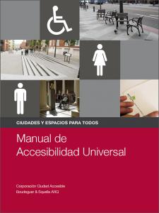 Universidad de Playa Ancha - Inclusión