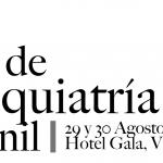 Universidad de Playa Ancha - Inclusión - Jornadas de Neuropsiquiatría