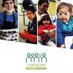Universidad de Playa Ancha - Inclusión: Fundación Descúbreme