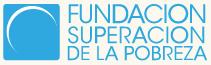 Universidad de Playa Ancha - Inclusión - Logo Fundación Superación de la Pobreza