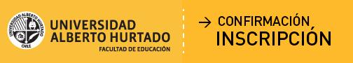 Universidad de Playa Ancha - Inclusión - Jornada Vasco-Chilena - Inclusión