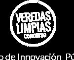 Universidad de Playa Ancha - Inclusión - Veredas Limpias