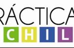 Universidad de Playa Ancha - Inclusión - Prácticas Chile
