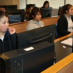 Universidad de Playa Ancha - Inclusión - Beca ministerial discapacidad