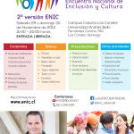 Universidad de Playa Ancha - Inclusión - Encuentro Inclusión LabSocial 2014