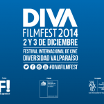 Universidad de Playa Ancha - Inclusión DiVa FilmFest 2014