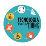 Universidad de Playa Ancha - Inclusión - Proyecto Tecnología Para Todos