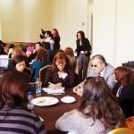 Universidad de Playa Ancha - Inclusión - Diálogos Ciudadanos