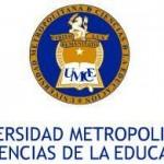 Universidad de Playa Ancha - Inclusión - Logo UMCE
