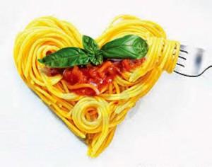 pastacorazon