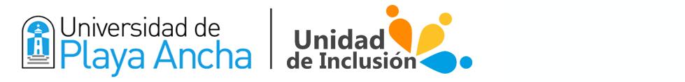 Unidad de Inclusión