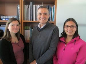 Universidad de Playa Ancha - Dirección de Estudios, Innovación Curricular y Desarrollo Docente