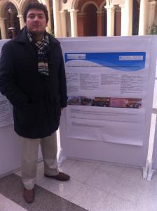 Universidad de Playa Ancha - Dirección de Estudios, Innovación Curricular y Desarrollo Docente: José Luis Proboste