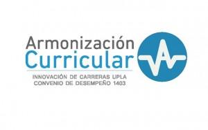 Universidad de Playa Ancha - Convenio de Desempeño: Armonización Curricular