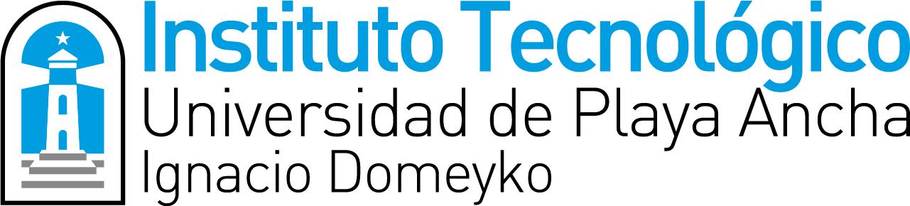 Instituto Tecnológico de la Universidad de Playa Ancha