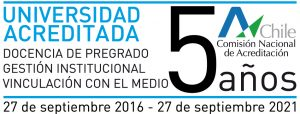 logo-acreditacion-2016-2020
