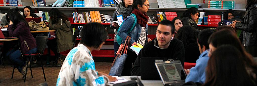 """UPLA invita a participar de la segunda charla del ciclo """"Sistema Educativo y Educación Continua"""""""