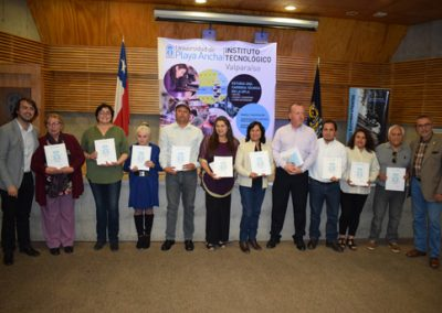 certificacion_dirigentes_sociales10