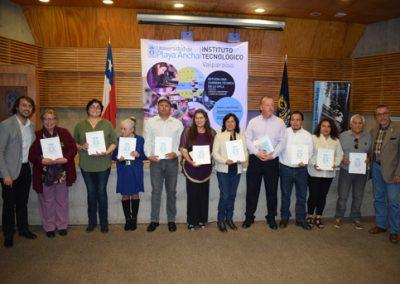 certificacion_dirigentes_sociales11