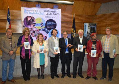 certificacion_dirigentes_sociales13