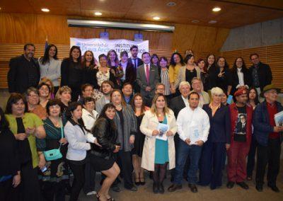 certificacion_dirigentes_sociales22 (2)