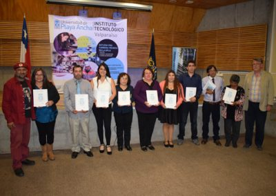 certificacion_dirigentes_sociales23