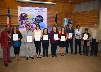 certificacion_dirigentes_sociales24