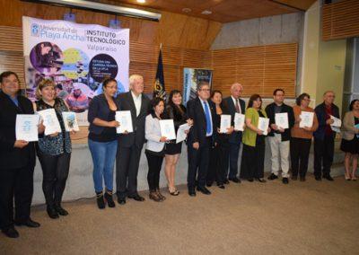 certificacion_dirigentes_sociales3