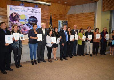 certificacion_dirigentes_sociales4
