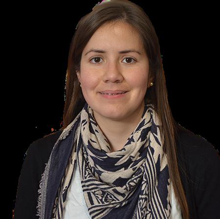 Victoria Torres Figueroa