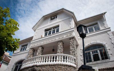 """ACTUALIZACIÓN: UPLA abre convocatoria para la """"Subvención a la Instalación en la academia 2020"""""""