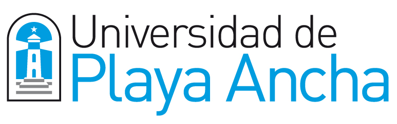 Universidad de Playa Ancha - Investigación